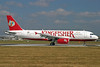 Kingfisher Airlines Airbus A320-232 VT-KFL (msn 2817) FAB (Antony J. Best). Image: 903806.