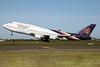 Thai Airways International Boeing 747-4D7 HS-TGJ (msn 24459) SYD (John Adlard). Image: 900003.