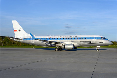 Airline Color Scheme - Introduced 1945 (2014 retrojet)