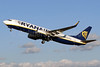 Ryanair Boeing 737-8AS WL EI-DLC (msn 33586) PGF (Paul Bannwarth). Image: 920674.