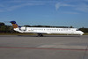 Eurowings (Lufthansa Regional) Bombardier CRJ900 (CL-600-2D14) D-ACNH (msn 15247) ZRH (Rolf Wallner). Image: 907220.
