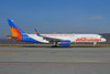 Jet2holidays (Jet2) Boeing 757-23A G-LSAC (msn 25488) (Package holidays you can trust) ZRH (Rolf Wallner). Image: 910584.