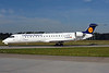Lufthansa Regional-CityLine Bombardier CRJ700 (CL-600-2C10) D-ACPB (msn 10013) ZRH (Rolf Wallner). Image: 907303.
