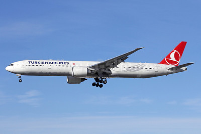 http://airlinersgallery.smugmug.com/Airlines-Europe/Turkish-Airlines/i-kdwvdwD/0/S/Turkish%20777-300%20TC-JJP%20%2810%29%28Apr%29%20LAX%20%28MBI%29%2846%29-S.jpg