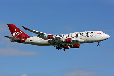 http://airlinersgallery.smugmug.com/Airlines-Europe/Virgin-Atlantic-Airways/i-q4SsZWC/0/S/Virgin%20Atlantic%20747-400%20G-VROC%20%2810%29%28Apr%29%20JFK%20%28BM%29%28HR%29-S.jpg
