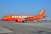 easyJet (easyJet.com) (UK) Airbus A320-214 G-EZUI (msn 4721) AMS (Ton Jochems). Image: 906971.