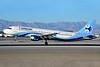 Interjet Airbus A320-214 XA-JCV (msn 3514) LAS (Eddie Maloney). Image: 925384.