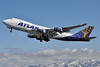 Atlas Air Boeing 747-47UF N492MC (msn 29253) ANC (Tony Storck). Image: 905310.