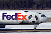 FedEx Express Boeing 777-FS2 N850FD (msn 37721) (FedEx Panda Express) IAD (Brian McDonough). Image: 904536.