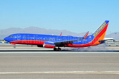 Southwest Airlines | World Airline News