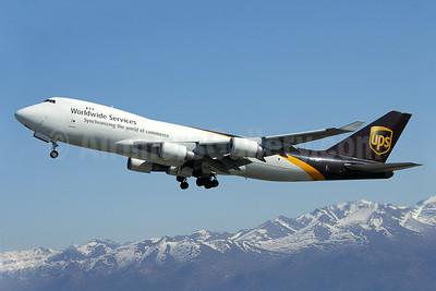 http://airlinersgallery.smugmug.com/Airlines-UnitedStates/UPS-Airlines-United-Parcel/i-v4f6x4g/0/S/UPS%20747-400F%20N571UP%20%2803%29%28Tko%29%20ANC%20%28JGW%29%2846%29-S.jpg