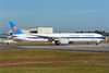 Second China Southern Boeing 777-300 ER