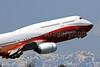 Boeing 747-8JK N6067E (msn 38636) PAE (Brandon Farris). Image: 906594.