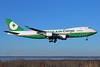 EVA Air Cargo Boeing 747-45EF B-16482 (msn 30608) ANC (Michael B. Ing). Image: 925086.