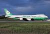 EVA Air Cargo Boeing 747-45EF B-16482 (msn 30608) ANC (Michael B. Ing). Image: 907023.