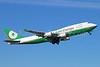 EVA Air Cargo Boeing 747-45EF B-16401 (msn 27062) ANC (Michael B. Ing). Image: 923524.
