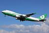 EVA Air Cargo Boeing 747-45EF B-16481 (msn 30607) ANC (Michael B. Ing). Image: 907022.