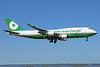 EVA Air Cargo Boeing 747-45EF B-16402 (msn 27063) ANC (Michael B. Ing). Image: 900844.