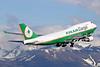 EVA Air Cargo Boeing 747-45EF B-16402 (msn 27063) ANC (Michael B. Ing). Image: 927765.