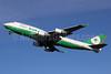 EVA Air Cargo Boeing 747-45EF B-16462 (msn 27173) ANC (Michael B. Ing). Image: 906986.
