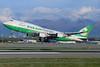 EVA Air Cargo Boeing 747-45EF B-16407 (msn 27899) ANC (Michael B. Ing). Image: 920382.
