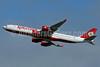 Kingfisher Airlines Airbus A340-542 F-WWTG (VT-VJA) (msn 886) TLS. Image: 903808.