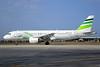 Nasair (Saudi Arabia) (flynas.com) (LTE International Airways) Airbus A320-214 EC-ISI (msn 2123) JED (Pepscl). Image: 913079.