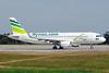 Nasair (Saudi Arabia) (flynas.com) Airbus A320-214 WL D-AVVM (VP-CXJ) (msn 5716) (Sharklets) XFW (Gerd Beilfuss). Image: 913082.