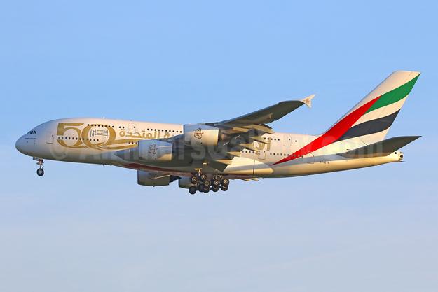 """""""50 Years of United Arab Emirates"""""""