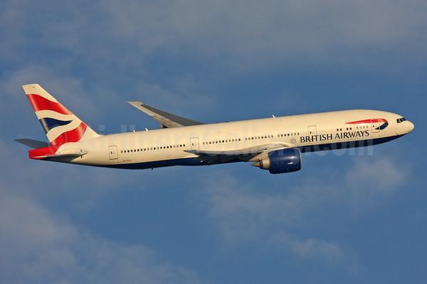 777-236   World Airline News