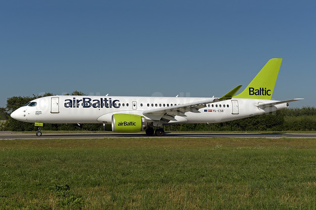 World airline news your central hub for the latest news and photos airbaltic announces first destinations of summer 2019 gumiabroncs Images