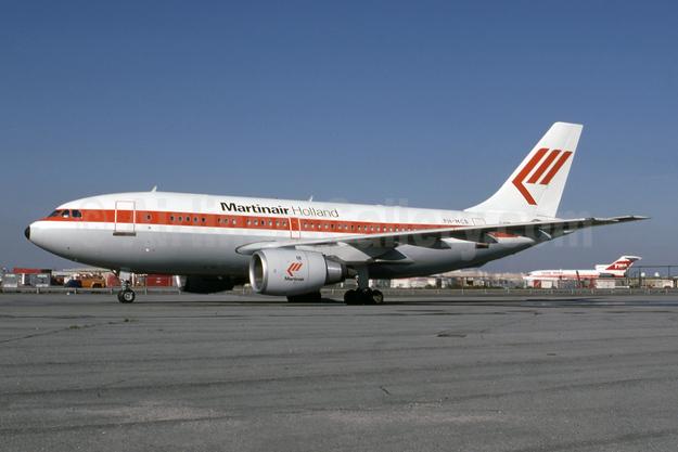 Delivered on November 29, 1984