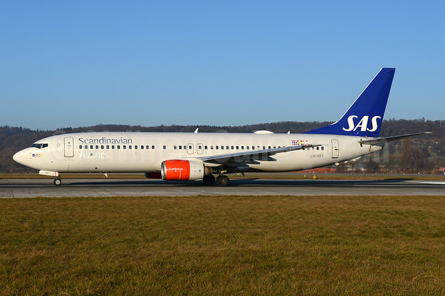 To be replaced with new Airbus A320neos, gone in 2023