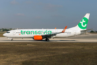 New 2015 livery with Gol winglets