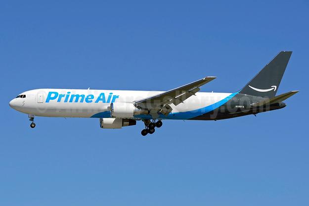 Prime%20Air%20(Atlas%20Air)%20767-300F%2
