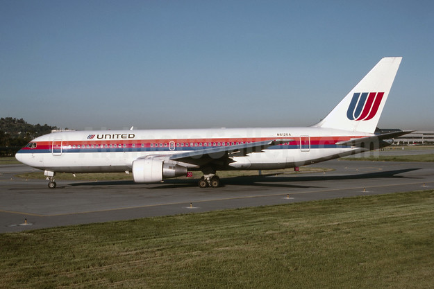 Operated flight UA 175 BOS-LAX on September 11, 2001, hijacked and flown into the WTC (South Tower).