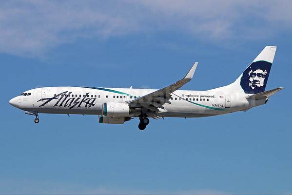 Image result for alaska airlines en mexico