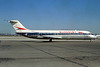 Allegheny Airlines (1st) McDonnell Douglas DC-9-31 N969VJ (msn 47421) (Christian Volpati Collection). Image: 922716.