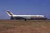 Allegheny Airlines (1st) McDonnell Douglas DC-9-31 N972VJ (msn 47052) STL (Bruce Drum). Image: 100915.