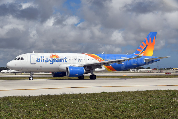 allegiant air to expand at destin fort walton beach world airline news allegiant air to expand at destin fort