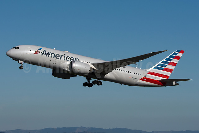 AA returned to New Zealand on June 26, 2016