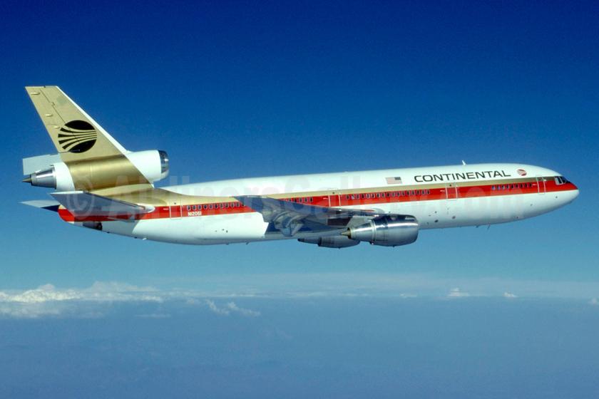 Delivered on September 25, 1980