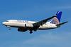 United Airlines Boeing 737-724 WL N39728 (msn 28944) LAX (Ton Jochems). Image: 911655.