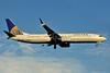 United Airlines Boeing 737-924 ER SSWL N37462 (msn 37207) RDU (Ken Petersen). Image: 928964.