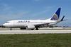 United Airlines Boeing 737-724 WL N24715 (msn 28786) FLL (Brian McDonough). Image: 907991.