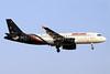 Jet2's summer 2015 lease from Titan Airways
