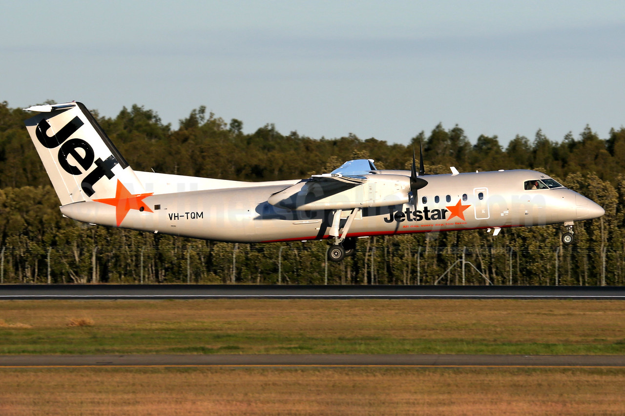 Will start operating in New Zealand in December 2015