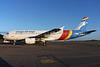 New airline in the Democratic Republic of the Congo