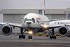 British Airways Boeing 777-236 ER G-YMMH (msn 30309) (Panda Jet) LHR (Antony J. Best). Image: 913651.