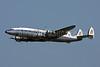 Breitling Super Constellation (Constellation Historical Society) Lockheed C-121C-LO (1049F) Super Constellation HB-RSC (msn 4175) ZRH (Andi Hiltl). Image: 907204.